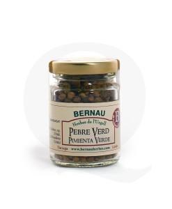 Pebre verd Bernau
