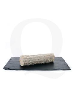 Formatge Bichonet