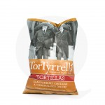 Tortillas Tyrrell\'s