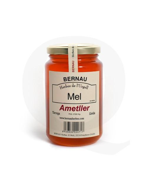 Mel Ametller