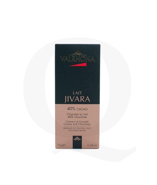 Xocolata Jivara