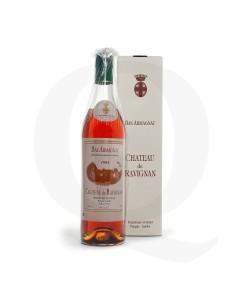 BasArmagnac84-CRavignan01