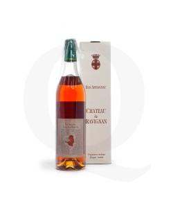 BasArmagnac93-CRavignan02