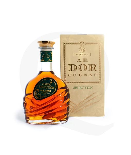 Cognac-Selection02