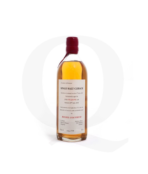 Whisky-MCouvreur03