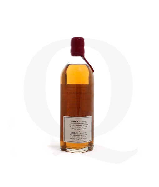 Whisky-MCouvreur04