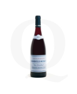 Chambolle-Musigny-Les-Veroilles-2011