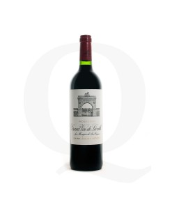 Chateau-Leoville-Las-Cases-2003