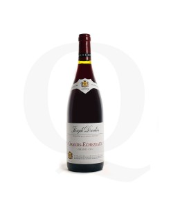 Grands-Echezeaux-Grand-Cru-2009