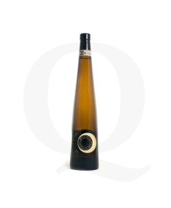 Moscato-d\'Asti,-Ceretto-2013