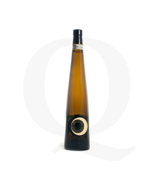 Moscato-d'Asti,-Ceretto-2012