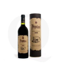 Protos-Reserva-Especial-1999-02