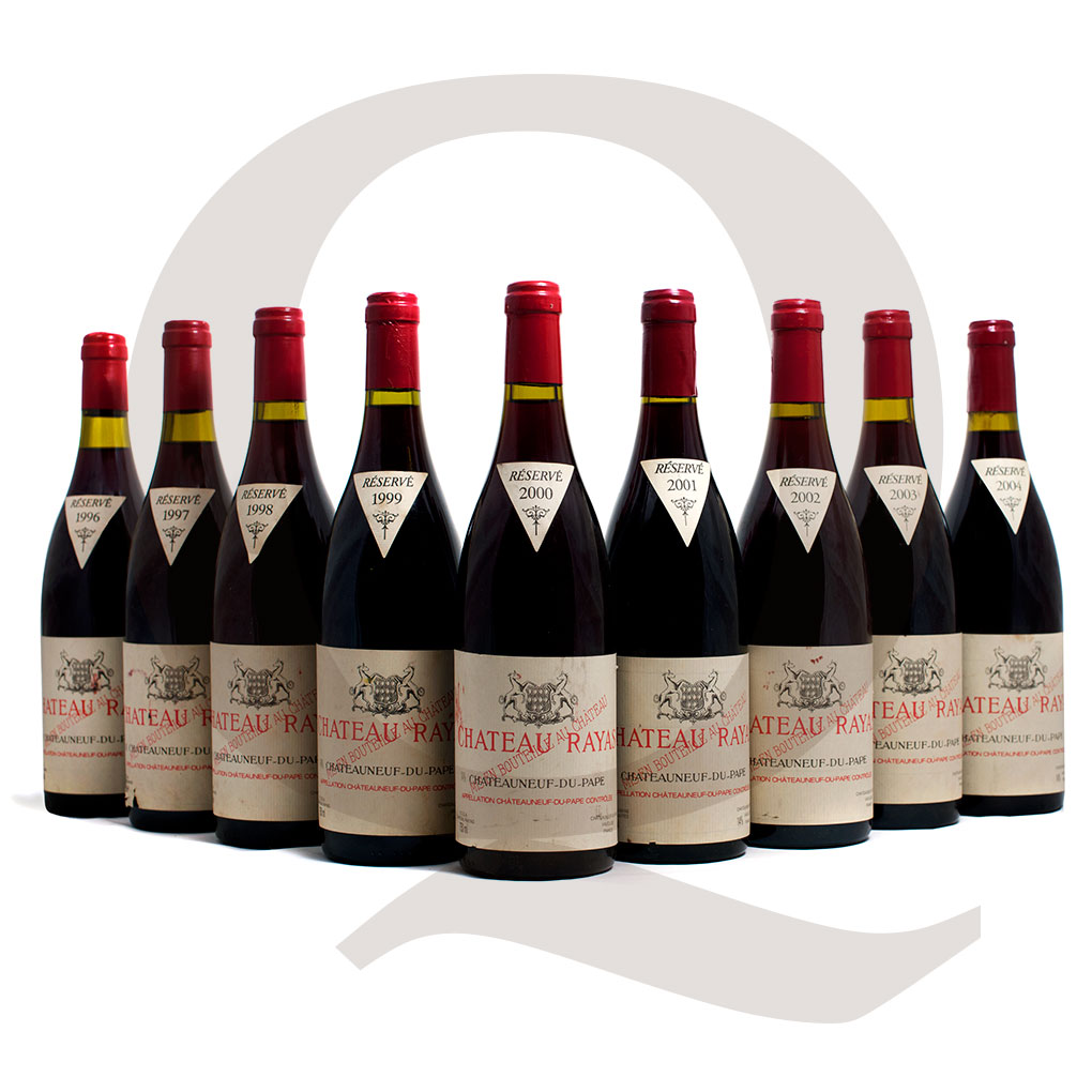 Vertical-1996-2004-Chateau-Rayas-01