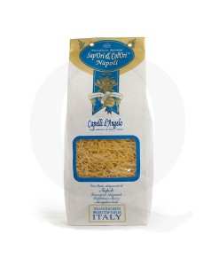 Pasta Capelli d'Angelo Pastificio Romita (500g)