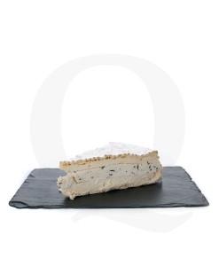 Brie Trufat