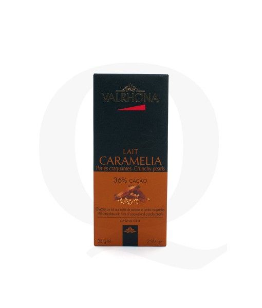 Xocolata Caramelia