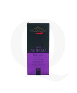 Xocolata Abinao