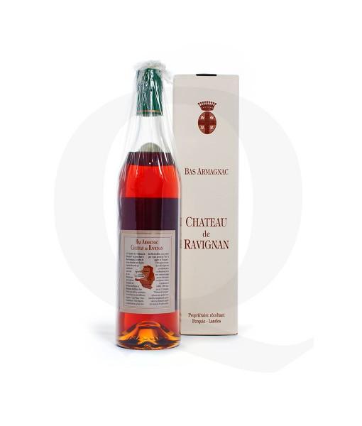 BasArmagnac80-CRavignan02