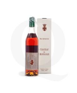 BasArmagnac88-CRavignan02