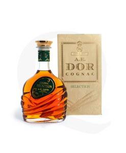 Cognac-Selection02