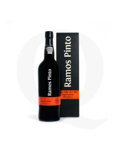 PortoTawny-RPinto02