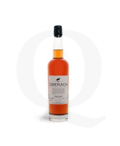WhiskyUbeMalt-Bertrand01