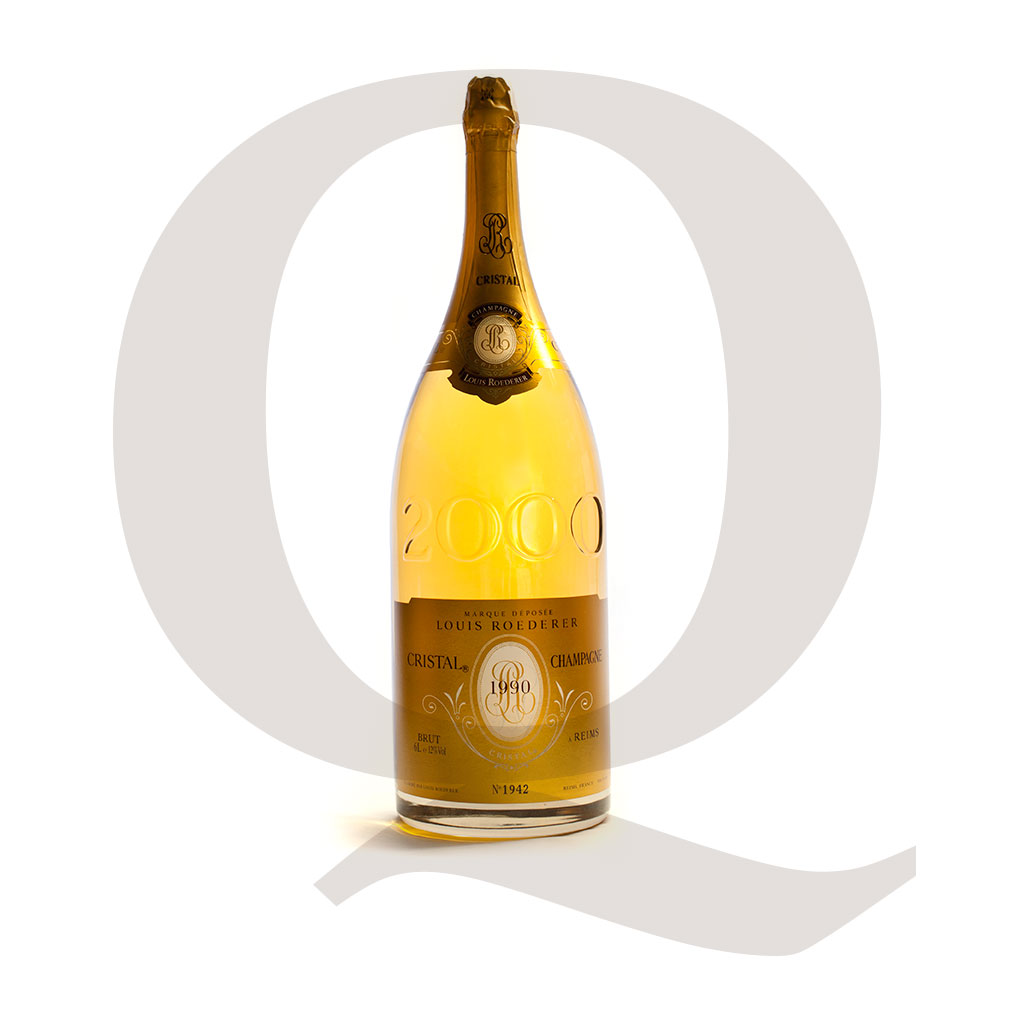 Mathusalem-Cristal-1990-per-l'any-2000-03