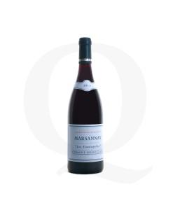 Marsannay-Les-Vaudenelles-2011