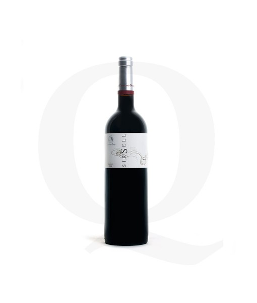 Sirsell-2006,-Cellier-Capafons-Ossó