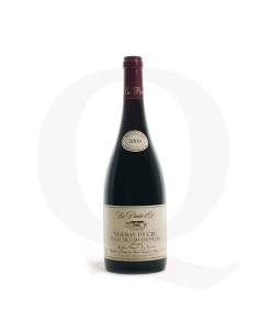 Volnay-Clos-des-60-ouvres-2009