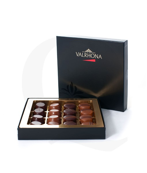 16-ganaches-assorties-Valrhona-