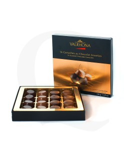 16-ganaches-assorties-Valrhona-1