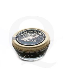 Caviar-Kaluga-Caspian-Pearl-1